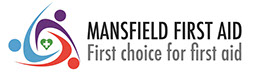 Mansfield First Aid
